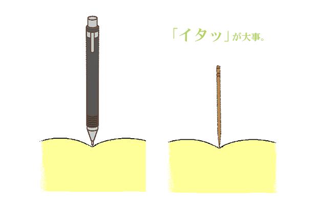 chikuchiku8