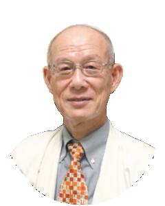 nagata photo