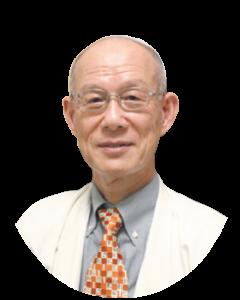 チクチク療法普及会顧問・長田裕