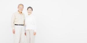 チクチク療法慢性疾患・難治性疾患
